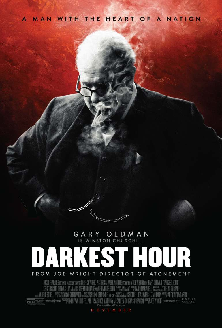 Darkest-Hour-Poster-2