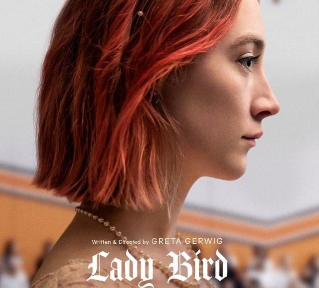 lady bird 3