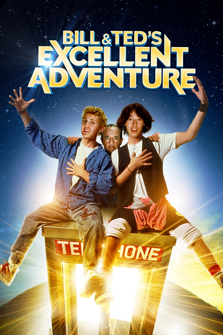 Bill_and_Teds_Excellent_Adventure_1