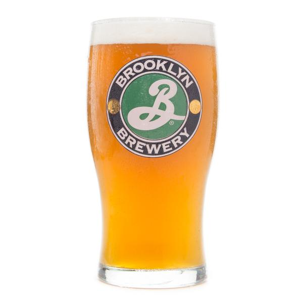 Brooklyn_Brewery_Imperial_Pint_Glass38_59117646-49f0-45d1-a912-211dbadb4c1a_grande