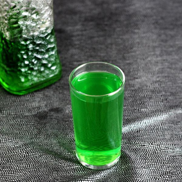 sweet-tart-drink-2-600x600